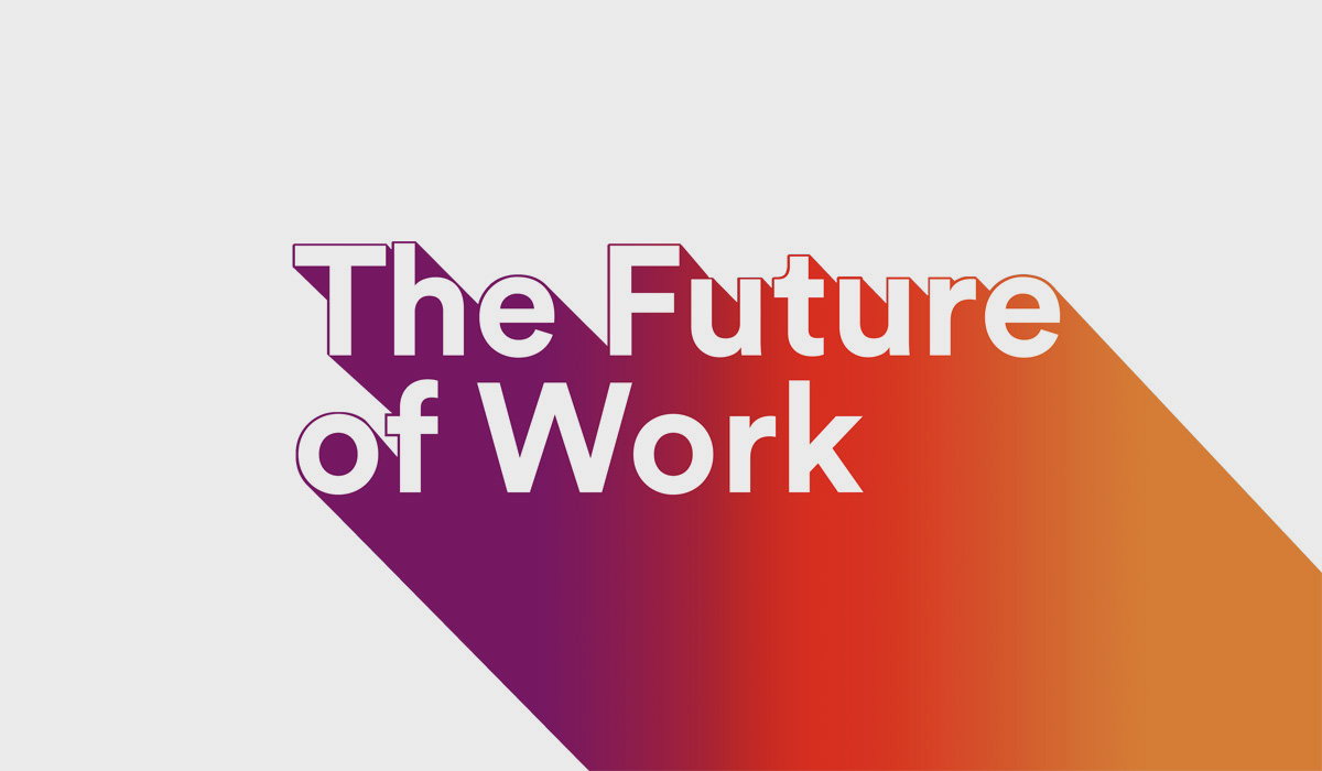 3M Future Of Work, Neuss